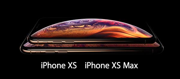 iPhoneXsMaxオリジナルスマホケース